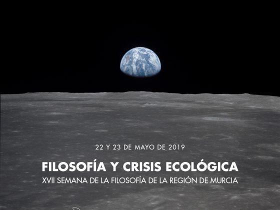 XVII Semana de la Filosofía de la Región de Murcia
