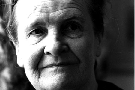 Monographic issue dedicated to the memory of E. Anscombe